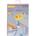 Wenko ironing board cover Stretch 1295640100