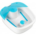 CRESTA Foot bath foot spa KTS390