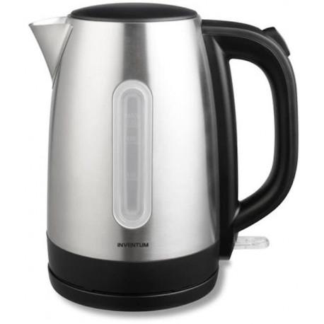 INVENTUM kettle HW417
