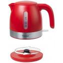 BESTRON kettle AWK1000R