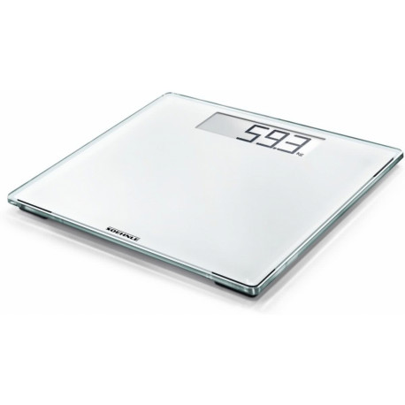 Soehnle Digital personal scales style Sense Comfort 100 63853