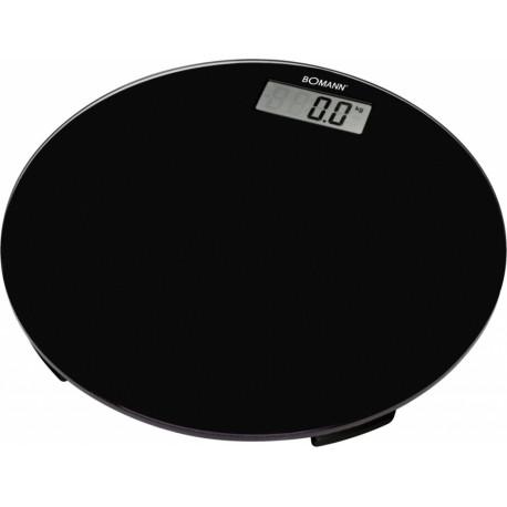 Bomann PW 1418 CB Scale 614181