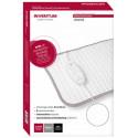 INVENTUM heating pad HNK18