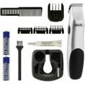 WAHL Beard trimmer Groomsman Battery 09906-716