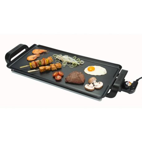 Bourgini Classic Multi Plate Griddle 10.1011.19.00