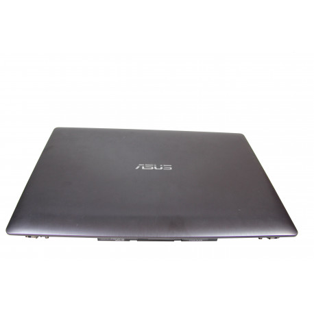 ASUS screen cover P9A0121