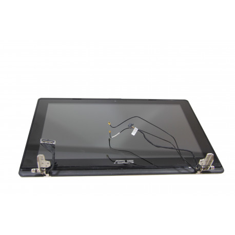 ASUS Full Top cover for X200MA-CT399H