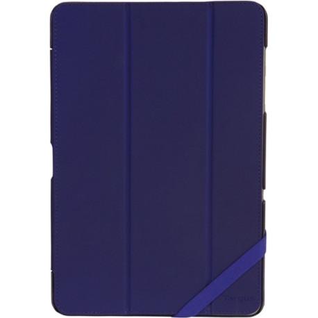 "TARGUS 10.1"" Click-in Samsung Galaxy Tab 3 blue THZ20201EU"