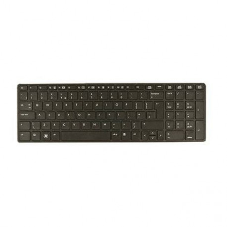HP keyboard for 6570B 690401-061