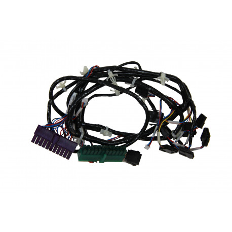 HP cable main harness CB sensor/enco CC687-67031