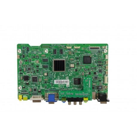 SAMSUNG main board BN41-01801B
