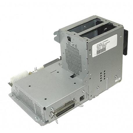 HP Main pca Elec Module SVC CH336-67002