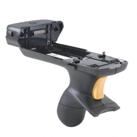 ZEBRA snap on trigger TRG5500-101R