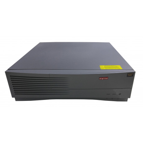 HP Alpha 255/300 kernel PB48H-AA