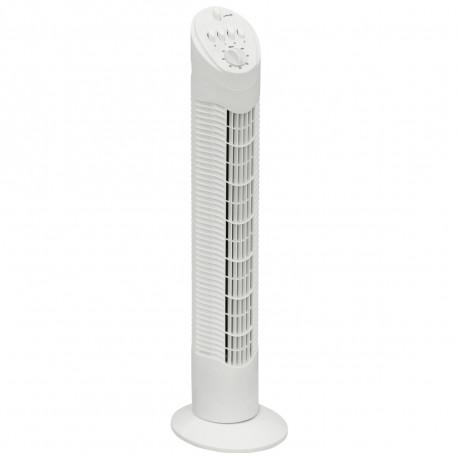BESTRON towers fan AFT760W
