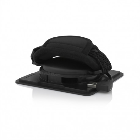INCIPIO Capture Case cac Reader Module PW-271-BLK