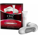 OLAZ Regenerist 3-ZONE Super Cleaning System Facial Cleansing Brush
