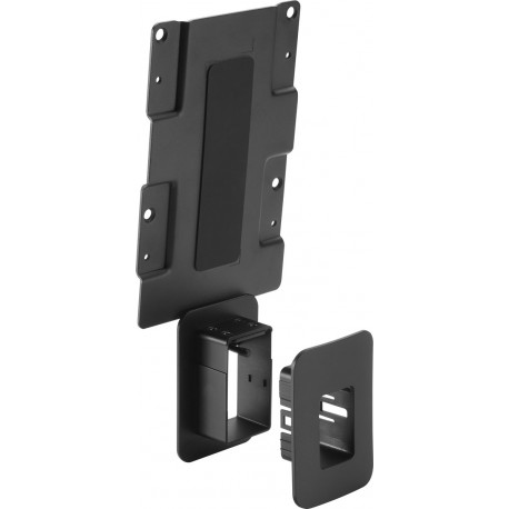 HP PC Mounting Bracket for Monitors N6N00AA