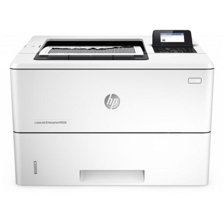 HP Enterprise M506DN F2A69A#B19