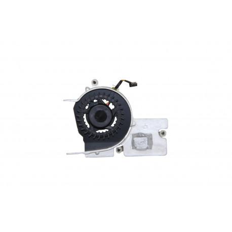 HP Mini 210 Kühlkörper + Lüfter DFS300805M10T