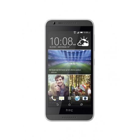 HTC Desire 620 Matt Grey/Light Grey 99HADD037-00