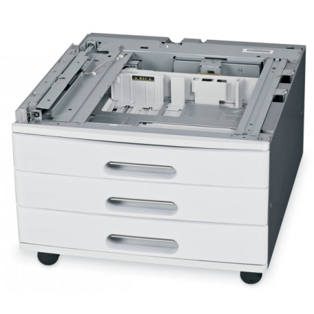 LEXMARK Printer Drawer Stand for C950 X95X 097S66809