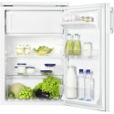 ZANUSSI Tabletop fridge ZRG15805WA