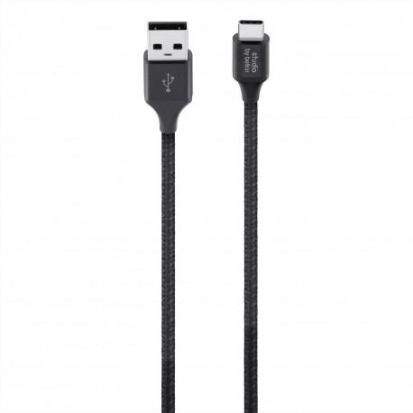 BELKIN USB-C to usb-a by belkin 1.5M F2CU062-05-BLK
