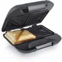 PRINCESS Sandwich Maker 01.127001.01.001
