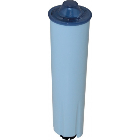 Claris water filter cartridge stitchable Claris Blue