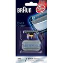 BRAUN Combipack 51S 81387975