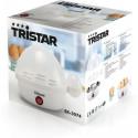 TRISTAR Egg cooker EK3074