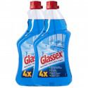 Glassex Glas & Multi Multipack 6X