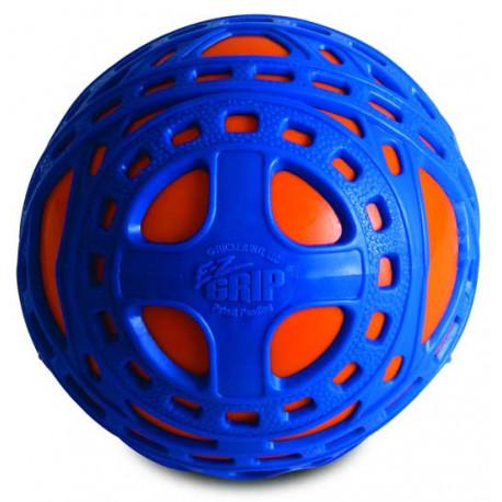 TUCKER e-z grip orange blue GB10EU-1A