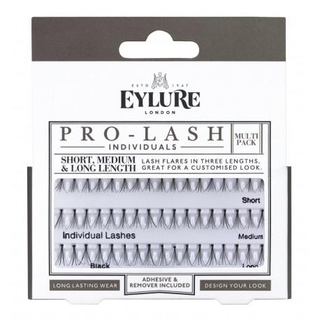 EYLURE Lash Pro