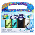 Play-Doh DohVinci 4 pieces E0476