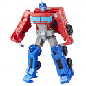 HASBRO Autobot optimus prime E1163