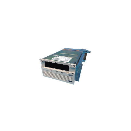 HP SPS-2U no DRV base FRU mw-oem 582736-002
