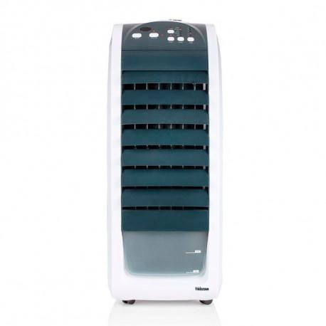 TRISTAR Air Cooler AT-5450