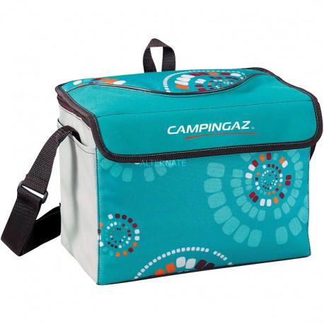 Campingaz Minimaxi 4L Ethnic