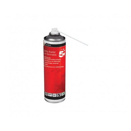 ADVEO Spray duster 420 ML