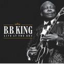 B.B.KING Live bij The BBC 1244802