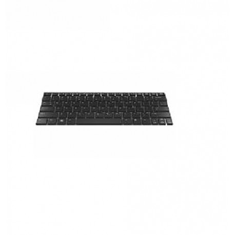 HP Keyboard W point stick-spain 738688-071