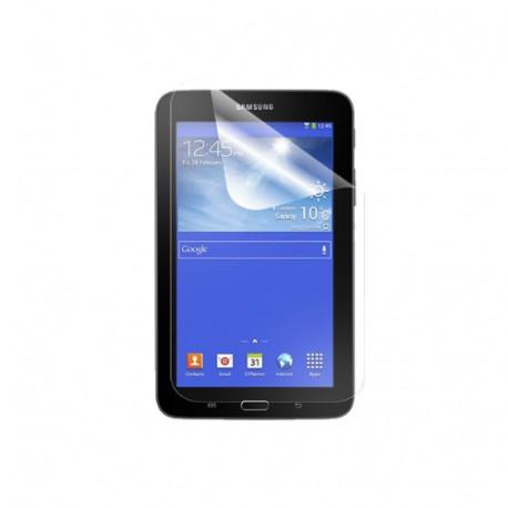 Brando Ultra Clear Screen Protector 7 inch Samsung Galaxy Tab 3 Lite SUCSP132200
