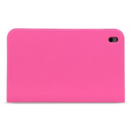 ACER Folding Cover Case Sleeve for the Acer W 4-820 pink NP.BAG1A.024