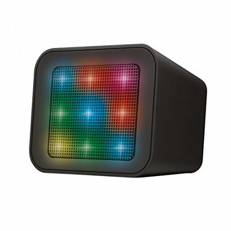 TRUST Urban Dixxo Cube 21760