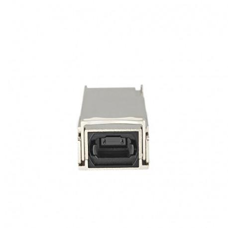 STARTECH 40GBASE-SR4 SFP Transceiver Module for Cisco QSFP-40G-SR4