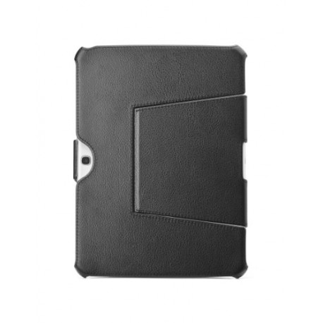 CELLULARLINE Cellular Line Flip Case for Samsung Galaxy Tab Black black VISIONGTAB3P3200BK