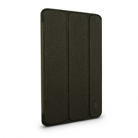 beyzacases Folio Irvin Case for Apple iPad Mini/Mini Retina Green BZ24766