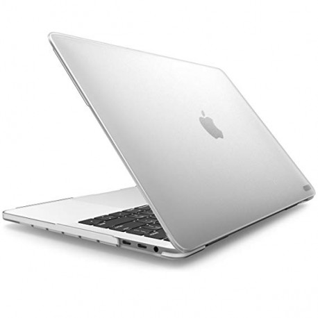 "eSTUFF HardShell-hoes voor MacBook Air 11"" ES82001"